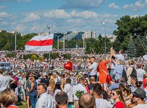 Belarusian_protests_—_Minsk,_16_August_p0024.jpg