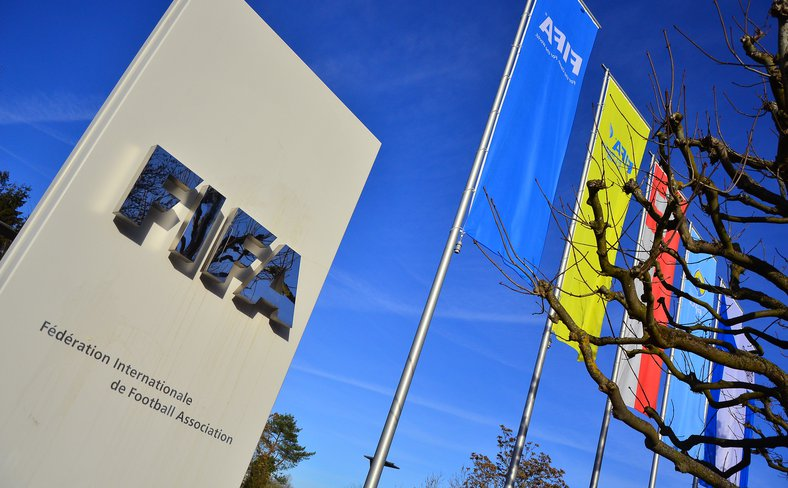 FIFA HQ flags.jpg