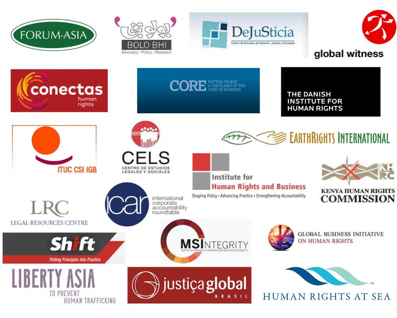 Partner organizations.png