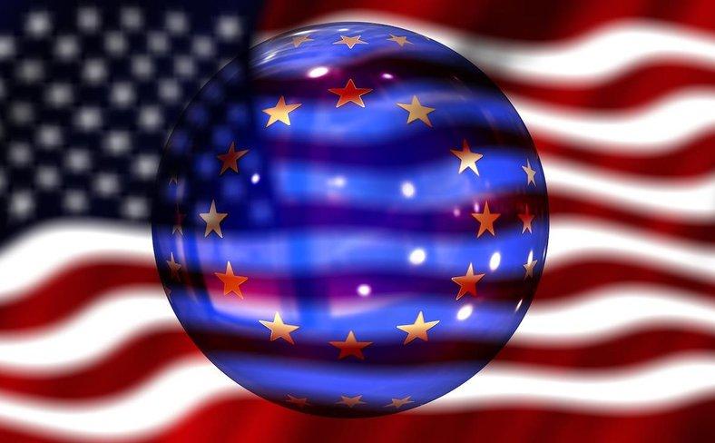 europe-us.jpg