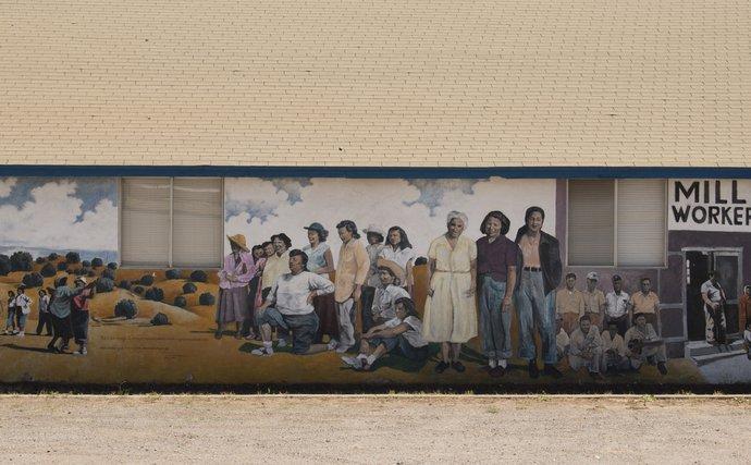 graffiti-art-mural-nikond800e-laborday-unionhall-473571-pxhere.com(2).jpg